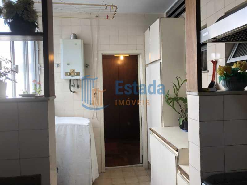 1 8 - Cobertura 4 quartos à venda Copacabana, Rio de Janeiro - R$ 1.700.000 - ESCO40013 - 15