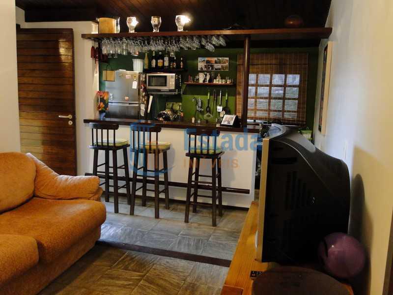 1 9 - Cobertura 4 quartos à venda Copacabana, Rio de Janeiro - R$ 1.700.000 - ESCO40013 - 5