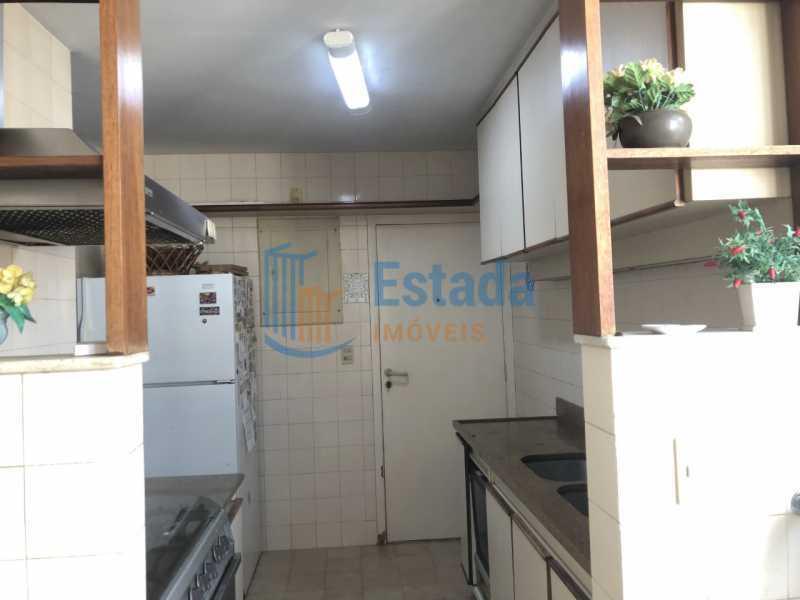 1 10 - Cobertura 4 quartos à venda Copacabana, Rio de Janeiro - R$ 1.700.000 - ESCO40013 - 22