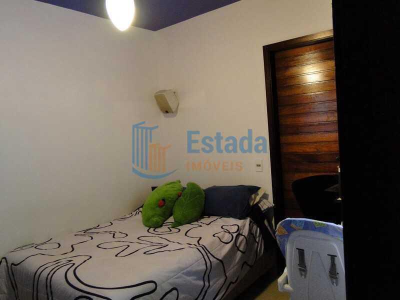 1 11 - Cobertura 4 quartos à venda Copacabana, Rio de Janeiro - R$ 1.700.000 - ESCO40013 - 16