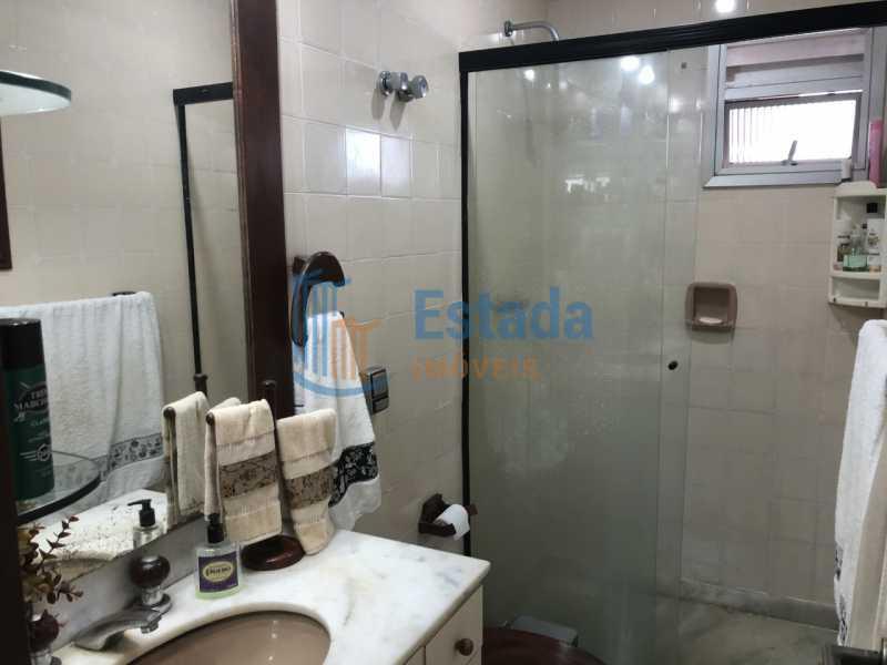 1 12 - Cobertura 4 quartos à venda Copacabana, Rio de Janeiro - R$ 1.700.000 - ESCO40013 - 17