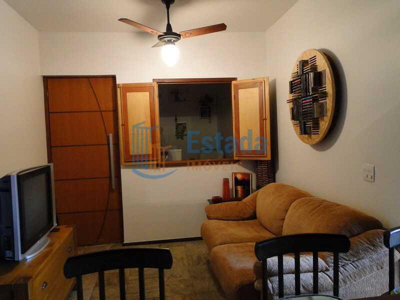 1 13 - Cobertura 4 quartos à venda Copacabana, Rio de Janeiro - R$ 1.700.000 - ESCO40013 - 6