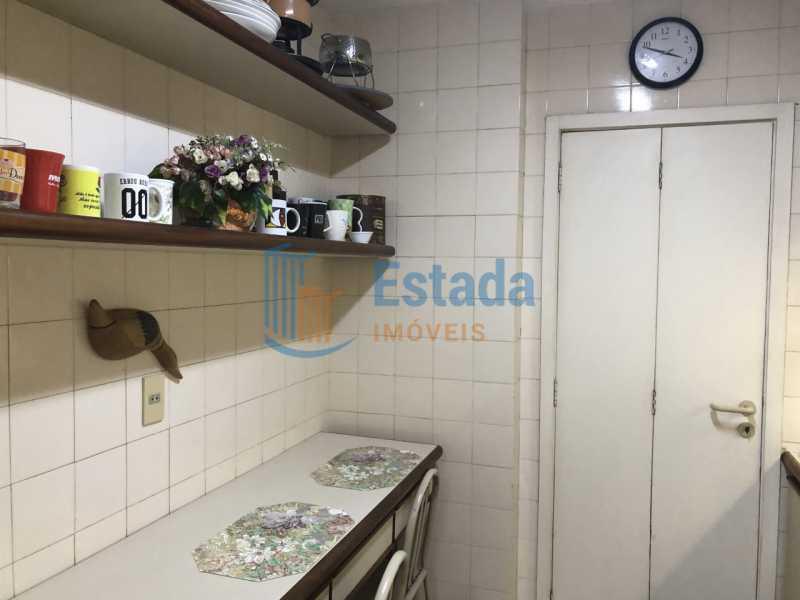 1 14 - Cobertura 4 quartos à venda Copacabana, Rio de Janeiro - R$ 1.700.000 - ESCO40013 - 19