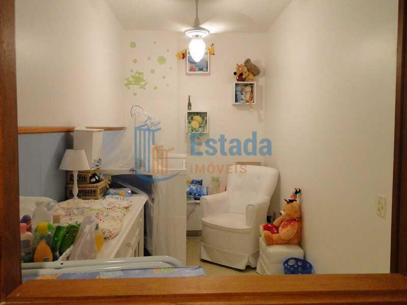 1 15 - Cobertura 4 quartos à venda Copacabana, Rio de Janeiro - R$ 1.700.000 - ESCO40013 - 26