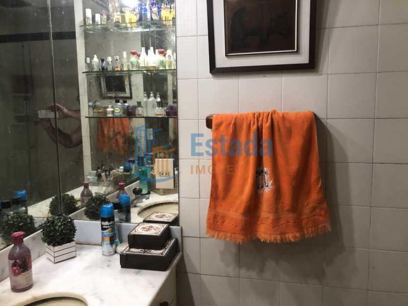 1 17 - Cobertura 4 quartos à venda Copacabana, Rio de Janeiro - R$ 1.700.000 - ESCO40013 - 21