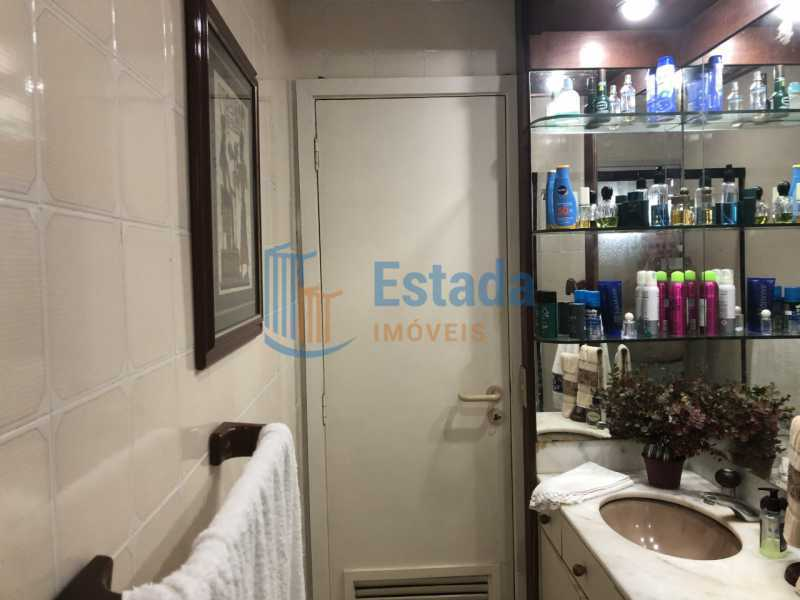 1 18 - Cobertura 4 quartos à venda Copacabana, Rio de Janeiro - R$ 1.700.000 - ESCO40013 - 18