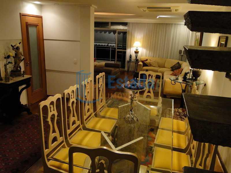 1 20 - Cobertura 4 quartos à venda Copacabana, Rio de Janeiro - R$ 1.700.000 - ESCO40013 - 7