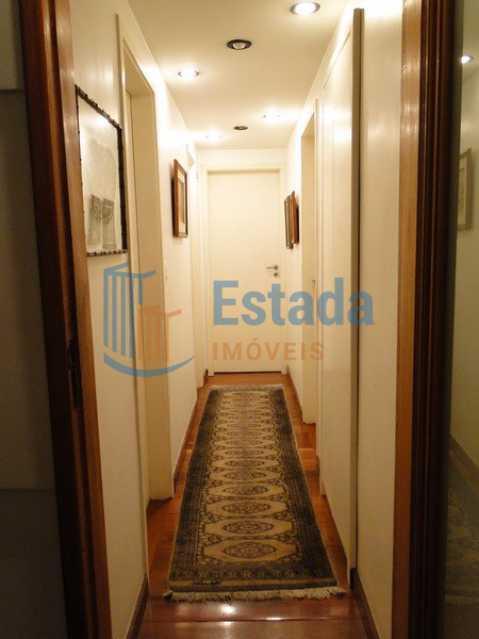 1 27 - Cobertura 4 quartos à venda Copacabana, Rio de Janeiro - R$ 1.700.000 - ESCO40013 - 28