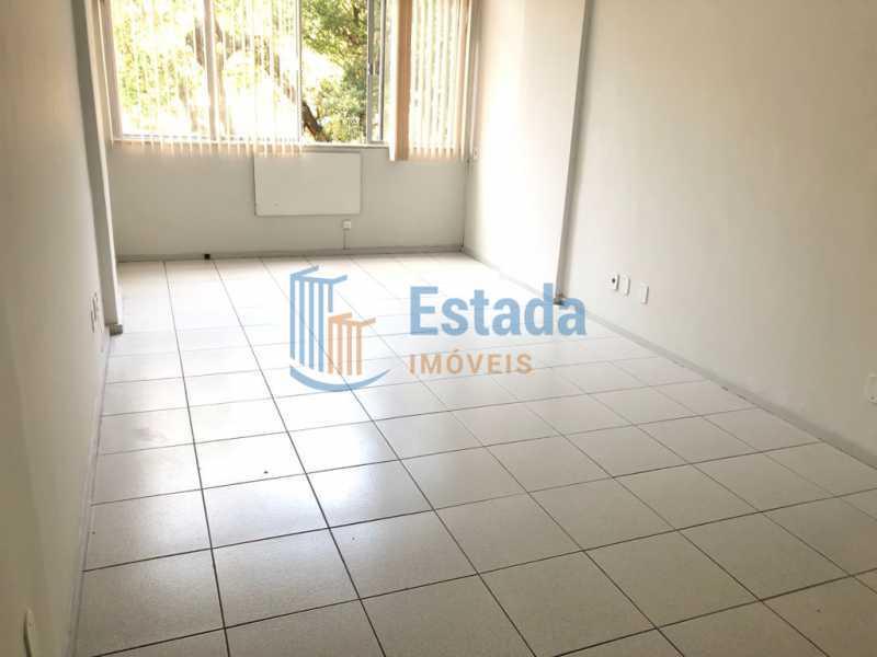 1 - Kitnet/Conjugado 45m² para alugar Copacabana, Rio de Janeiro - R$ 1.600 - ESKI10086 - 1