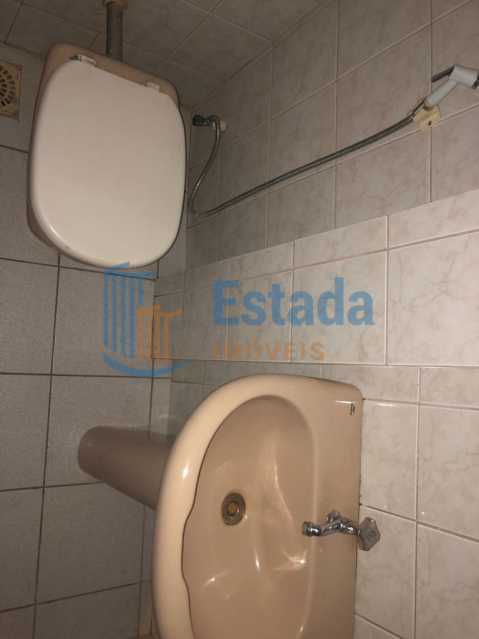 3 - Kitnet/Conjugado 45m² para alugar Copacabana, Rio de Janeiro - R$ 1.600 - ESKI10086 - 10