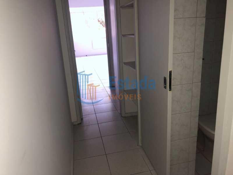 5 - Kitnet/Conjugado 45m² para alugar Copacabana, Rio de Janeiro - R$ 1.600 - ESKI10086 - 6