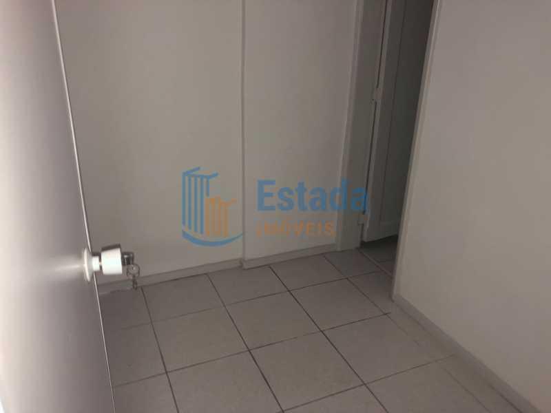 6 - Kitnet/Conjugado 45m² para alugar Copacabana, Rio de Janeiro - R$ 1.600 - ESKI10086 - 7