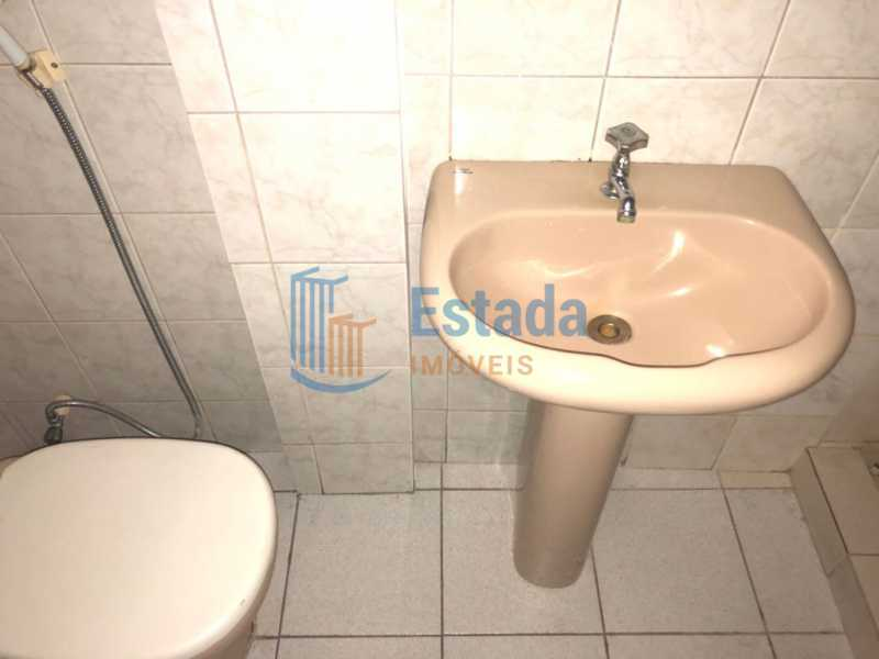 8 - Kitnet/Conjugado 45m² para alugar Copacabana, Rio de Janeiro - R$ 1.600 - ESKI10086 - 9