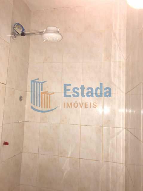 9 - Kitnet/Conjugado 45m² para alugar Copacabana, Rio de Janeiro - R$ 1.600 - ESKI10086 - 11