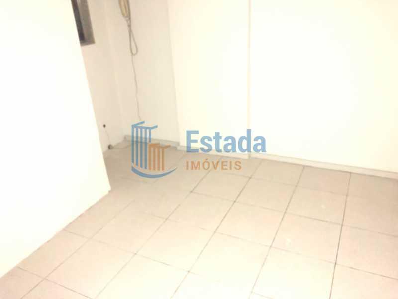 10 - Kitnet/Conjugado 45m² para alugar Copacabana, Rio de Janeiro - R$ 1.600 - ESKI10086 - 4