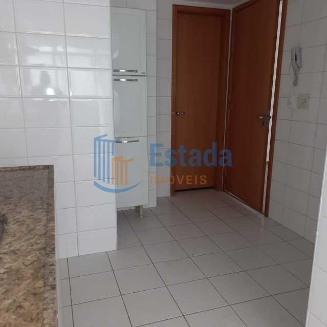 WhatsApp Image 2021-08-26 at 2 - Apartamento 3 quartos para alugar Catete, Rio de Janeiro - R$ 3.100 - ESAP30515 - 19