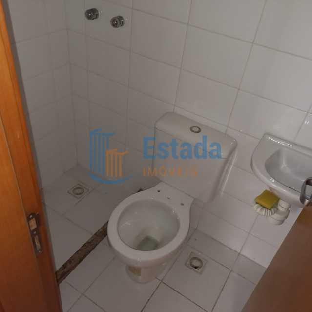WhatsApp Image 2021-08-26 at 2 - Apartamento 3 quartos para alugar Catete, Rio de Janeiro - R$ 3.100 - ESAP30515 - 30