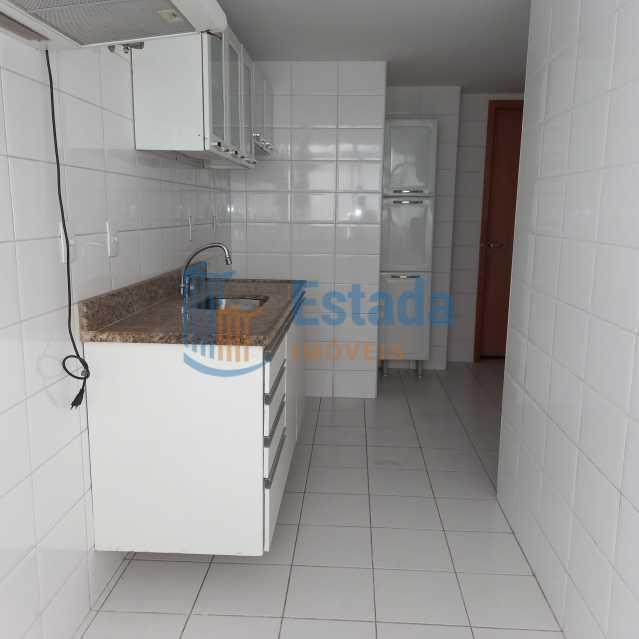 WhatsApp Image 2021-08-26 at 2 - Apartamento 3 quartos para alugar Catete, Rio de Janeiro - R$ 3.100 - ESAP30515 - 21