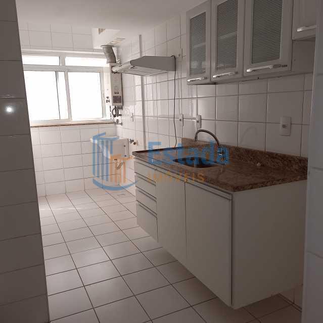 WhatsApp Image 2021-08-26 at 2 - Apartamento 3 quartos para alugar Catete, Rio de Janeiro - R$ 3.100 - ESAP30515 - 22