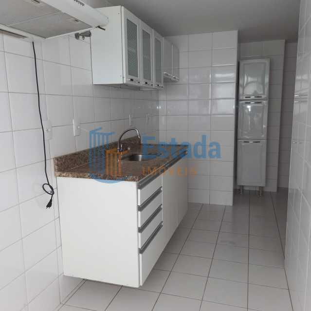 WhatsApp Image 2021-08-26 at 2 - Apartamento 3 quartos para alugar Catete, Rio de Janeiro - R$ 3.100 - ESAP30515 - 23