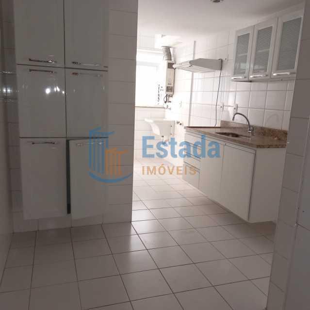 WhatsApp Image 2021-08-26 at 2 - Apartamento 3 quartos para alugar Catete, Rio de Janeiro - R$ 3.100 - ESAP30515 - 24