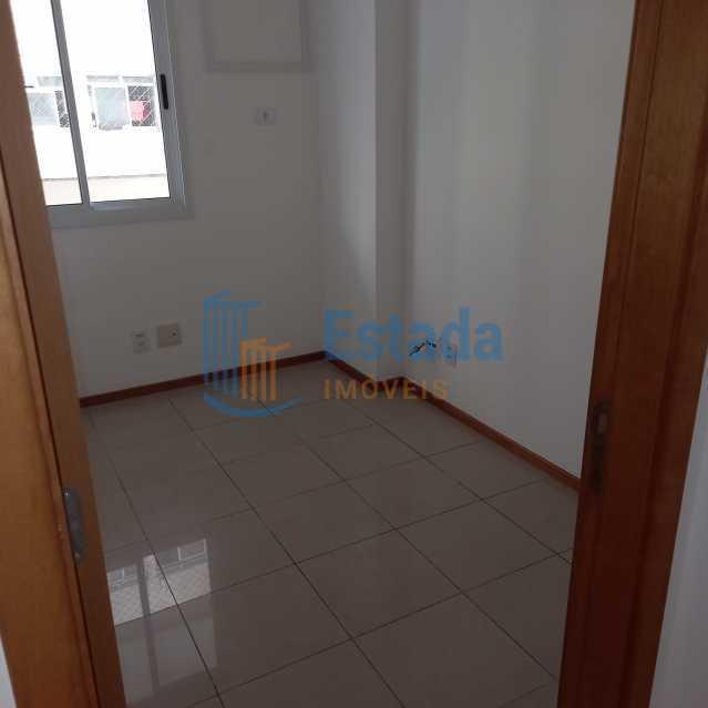 WhatsApp Image 2021-08-26 at 2 - Apartamento 3 quartos para alugar Catete, Rio de Janeiro - R$ 3.100 - ESAP30515 - 3