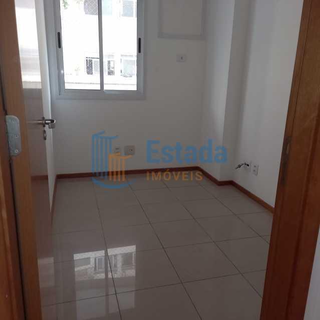 WhatsApp Image 2021-08-26 at 2 - Apartamento 3 quartos para alugar Catete, Rio de Janeiro - R$ 3.100 - ESAP30515 - 4