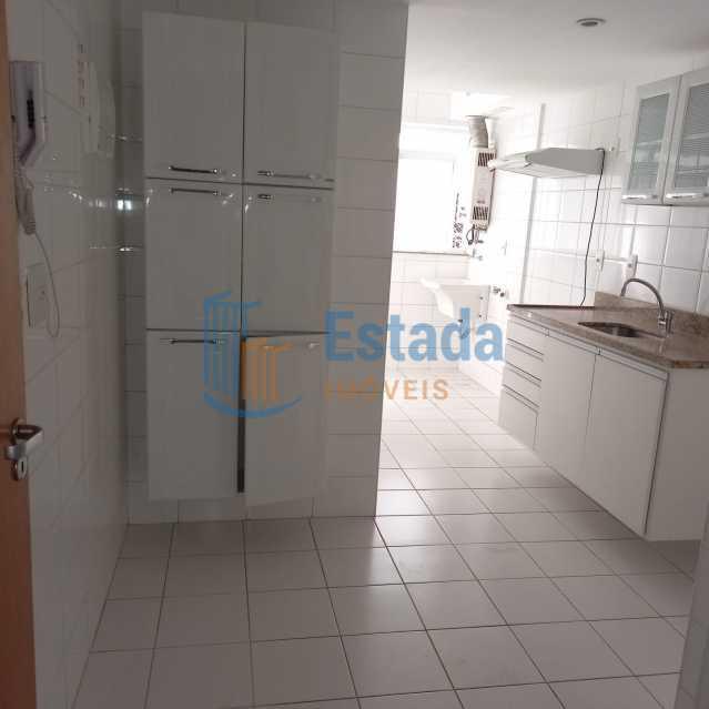 WhatsApp Image 2021-08-26 at 2 - Apartamento 3 quartos para alugar Catete, Rio de Janeiro - R$ 3.100 - ESAP30515 - 25