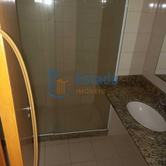 WhatsApp Image 2021-08-26 at 2 - Apartamento 3 quartos para alugar Catete, Rio de Janeiro - R$ 3.100 - ESAP30515 - 26