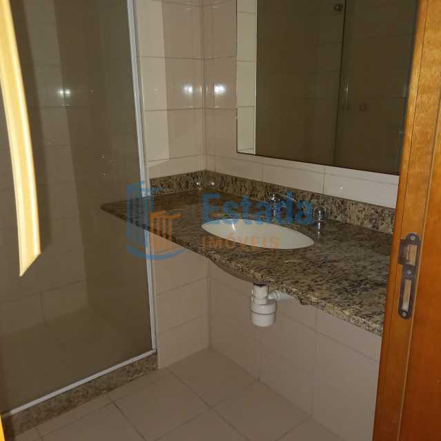 WhatsApp Image 2021-08-26 at 2 - Apartamento 3 quartos para alugar Catete, Rio de Janeiro - R$ 3.100 - ESAP30515 - 28