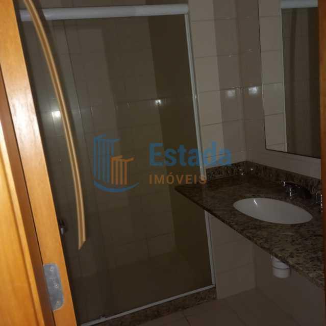WhatsApp Image 2021-08-26 at 2 - Apartamento 3 quartos para alugar Catete, Rio de Janeiro - R$ 3.100 - ESAP30515 - 29