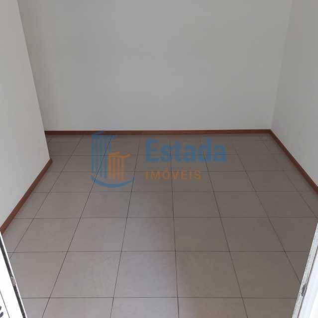 WhatsApp Image 2021-08-26 at 2 - Apartamento 3 quartos para alugar Catete, Rio de Janeiro - R$ 3.100 - ESAP30515 - 14