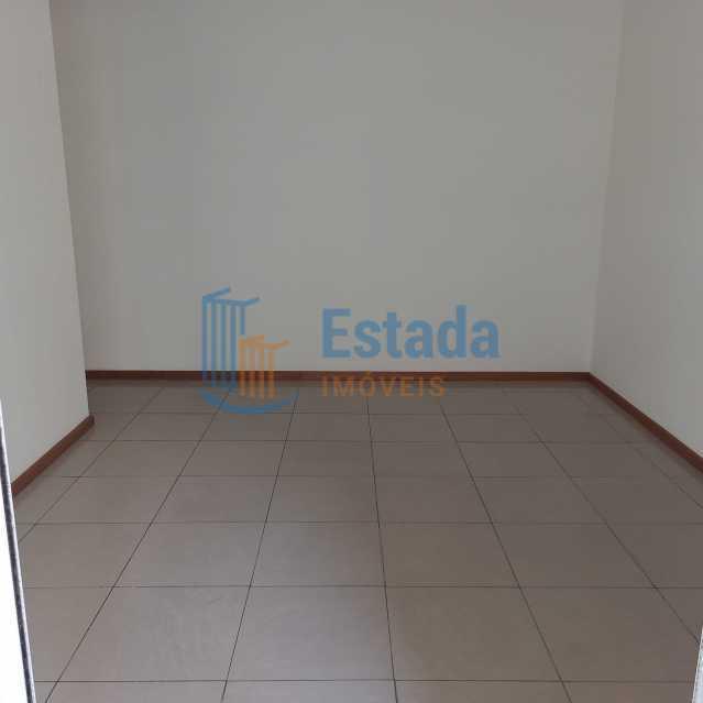 WhatsApp Image 2021-08-26 at 2 - Apartamento 3 quartos para alugar Catete, Rio de Janeiro - R$ 3.100 - ESAP30515 - 13