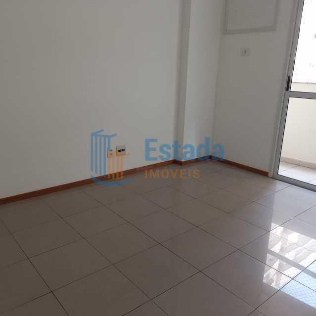 WhatsApp Image 2021-08-26 at 2 - Apartamento 3 quartos para alugar Catete, Rio de Janeiro - R$ 3.100 - ESAP30515 - 5
