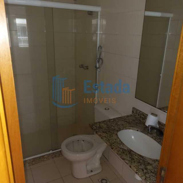 WhatsApp Image 2021-08-26 at 2 - Apartamento 3 quartos para alugar Catete, Rio de Janeiro - R$ 3.100 - ESAP30515 - 27