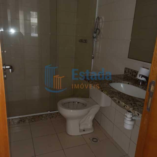 WhatsApp Image 2021-08-26 at 2 - Apartamento 3 quartos para alugar Catete, Rio de Janeiro - R$ 3.100 - ESAP30515 - 31