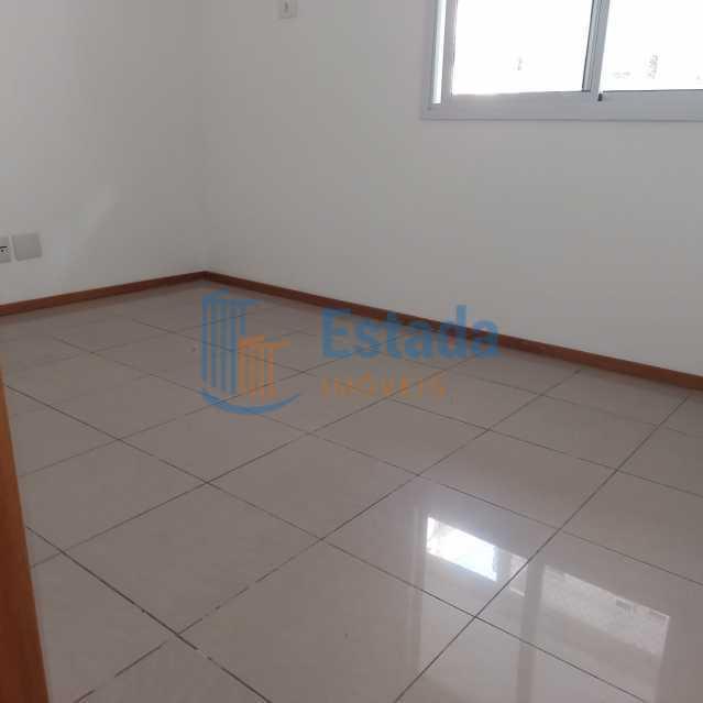 WhatsApp Image 2021-08-26 at 2 - Apartamento 3 quartos para alugar Catete, Rio de Janeiro - R$ 3.100 - ESAP30515 - 16