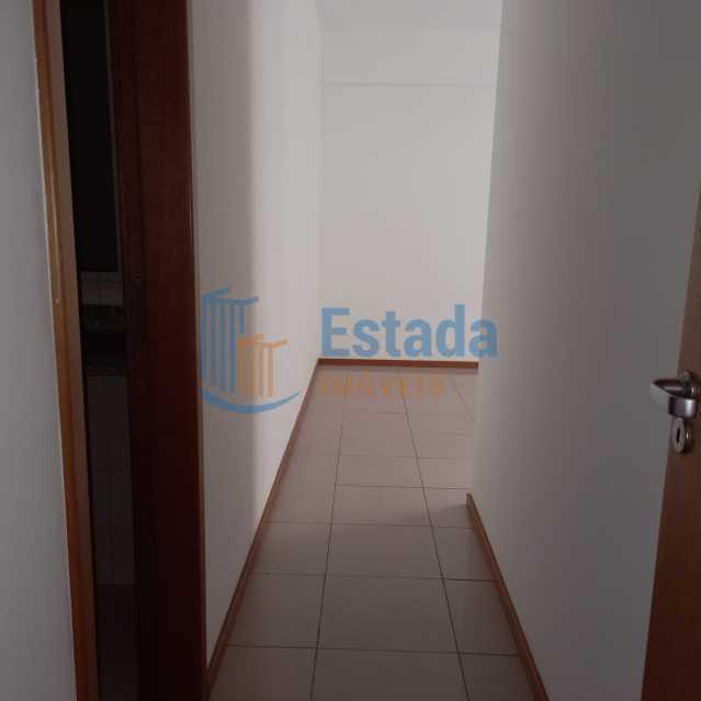 WhatsApp Image 2021-08-26 at 2 - Apartamento 3 quartos para alugar Catete, Rio de Janeiro - R$ 3.100 - ESAP30515 - 15