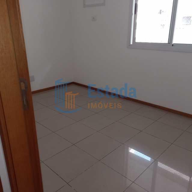 WhatsApp Image 2021-08-26 at 2 - Apartamento 3 quartos para alugar Catete, Rio de Janeiro - R$ 3.100 - ESAP30515 - 17