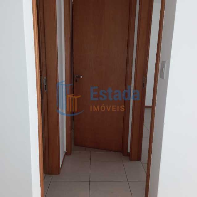 WhatsApp Image 2021-08-26 at 2 - Apartamento 3 quartos para alugar Catete, Rio de Janeiro - R$ 3.100 - ESAP30515 - 12