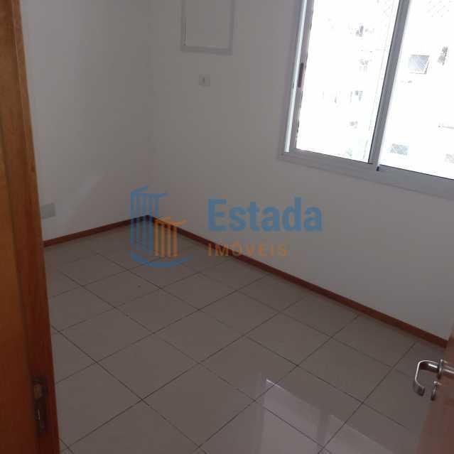 WhatsApp Image 2021-08-26 at 2 - Apartamento 3 quartos para alugar Catete, Rio de Janeiro - R$ 3.100 - ESAP30515 - 18