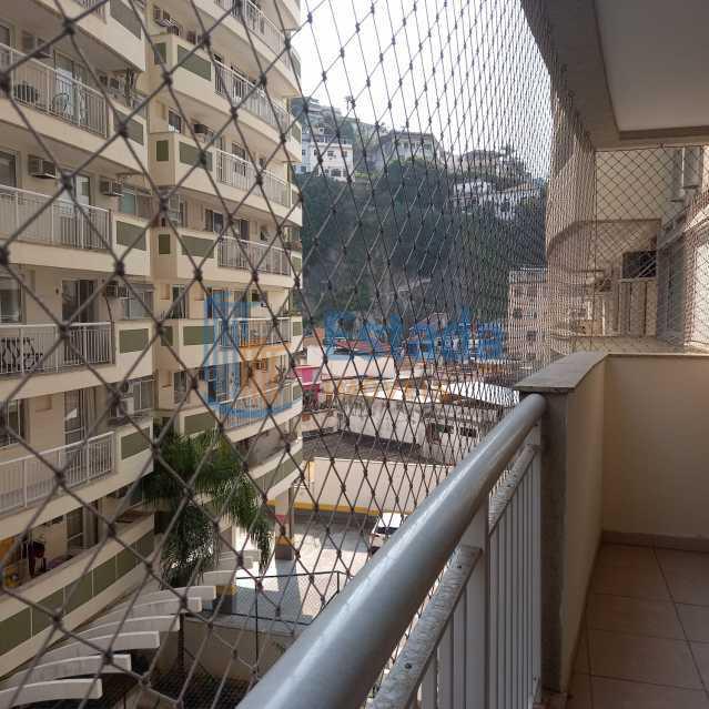 WhatsApp Image 2021-08-26 at 2 - Apartamento 3 quartos para alugar Catete, Rio de Janeiro - R$ 3.100 - ESAP30515 - 9