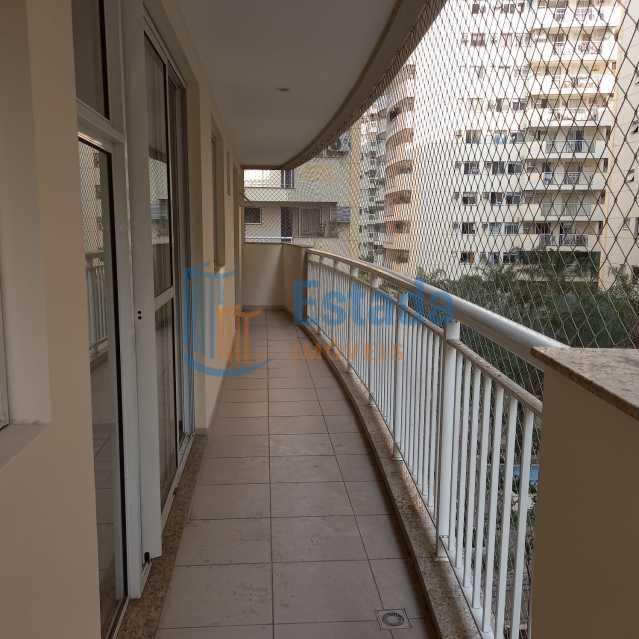 WhatsApp Image 2021-08-26 at 2 - Apartamento 3 quartos para alugar Catete, Rio de Janeiro - R$ 3.100 - ESAP30515 - 11