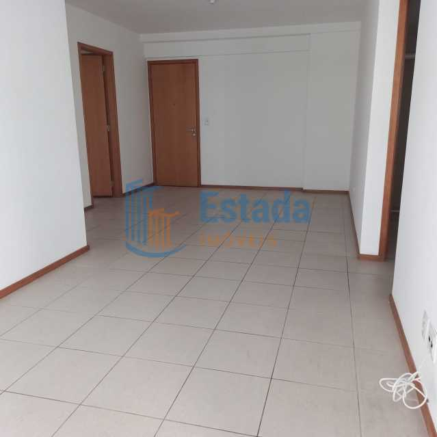 WhatsApp Image 2021-08-26 at 2 - Apartamento 3 quartos para alugar Catete, Rio de Janeiro - R$ 3.100 - ESAP30515 - 1