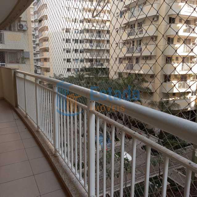 WhatsApp Image 2021-08-26 at 2 - Apartamento 3 quartos para alugar Catete, Rio de Janeiro - R$ 3.100 - ESAP30515 - 10