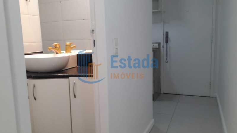 2 - Kitnet/Conjugado para alugar Copacabana, Rio de Janeiro - R$ 2.000 - ESKI10087 - 3