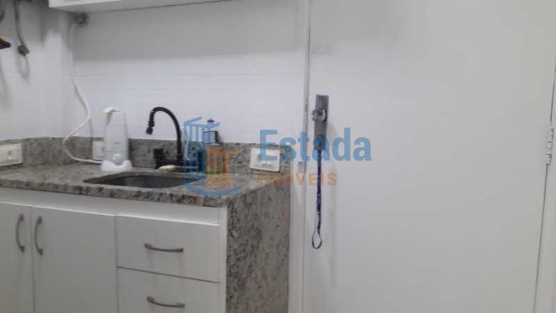 6 - Kitnet/Conjugado para alugar Copacabana, Rio de Janeiro - R$ 2.000 - ESKI10087 - 7