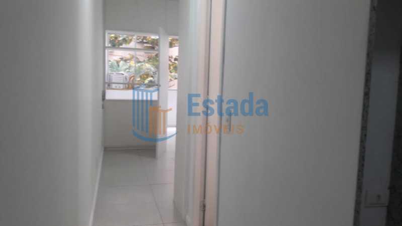 8 - Kitnet/Conjugado para alugar Copacabana, Rio de Janeiro - R$ 2.000 - ESKI10087 - 9