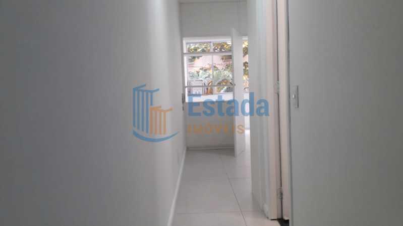 9 - Kitnet/Conjugado para alugar Copacabana, Rio de Janeiro - R$ 2.000 - ESKI10087 - 10