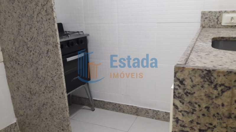 10 - Kitnet/Conjugado para alugar Copacabana, Rio de Janeiro - R$ 2.000 - ESKI10087 - 11